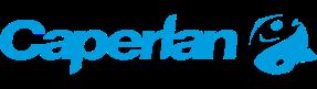 Logos PNG-06