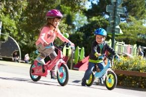 vélo enfant apprentissage woony 72 (1)