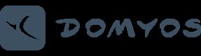 Logos PNG-07
